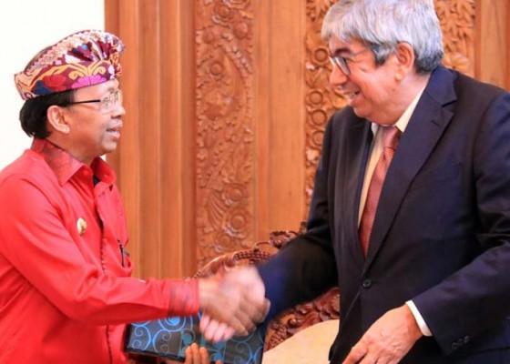 Nusabali.com - kepala-parlemen-portugal-temui-koster