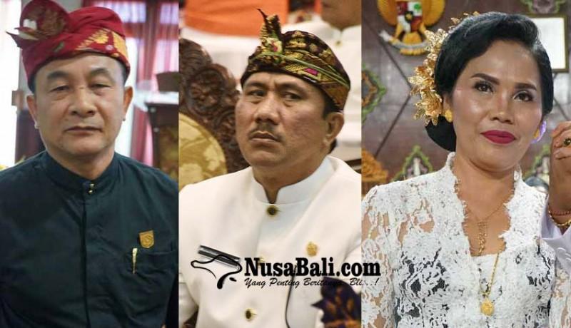 www.nusabali.com-pdip-karangasem-buka-penjaringan-cabup-cawabup