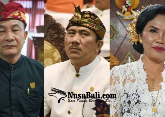 Nusabali.com - pdip-karangasem-buka-penjaringan-cabup-cawabup