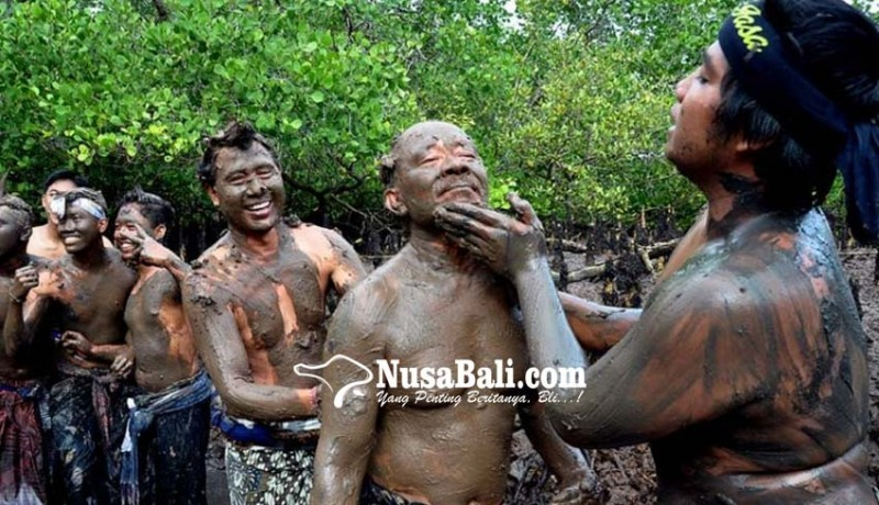 www.nusabali.com-sejak-2013-sudah-53-item-seni-budaya-tahun-ini-jumlahnya-terbanyak