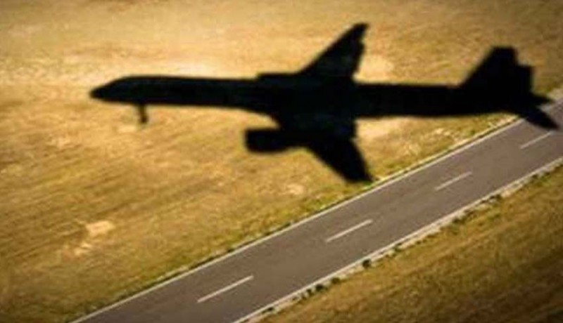 www.nusabali.com-ditjen-perhubungan-udara-akan-terjunkan-tim-teknis