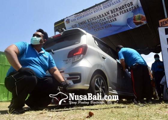 Nusabali.com - kendalikan-kualitas-udara-dan-polusi