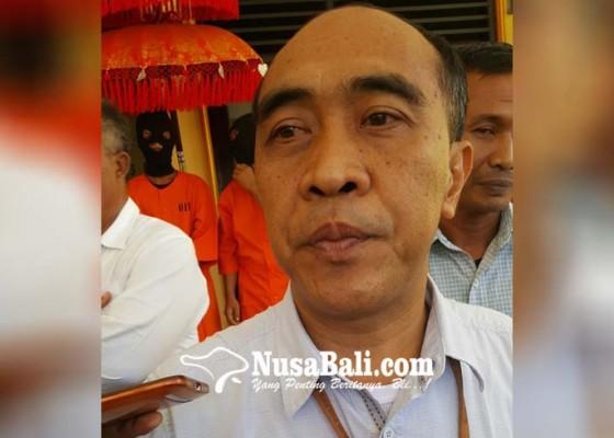 Nusabali.com - ketua-poktanak-diduga-korupsi