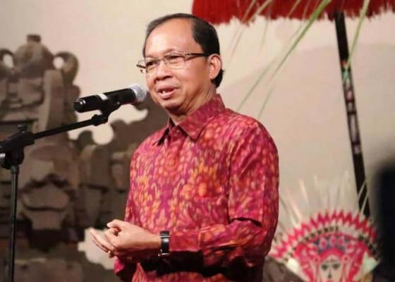 Nusabali.com - gubernur-ajak-perbankan-wujudkan-bali-era-baru