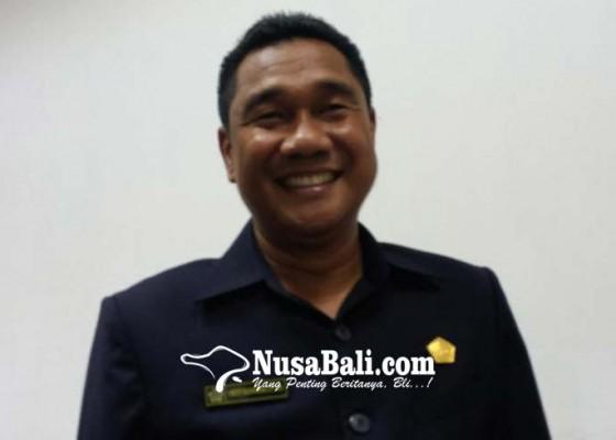Nusabali.com - pdip-fir-dum-duman-jabatan-akd