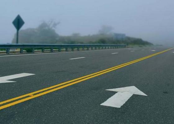 Nusabali.com - komisi-ii-minta-akses-jalan-menuju-gor-mengwi-diperlebar