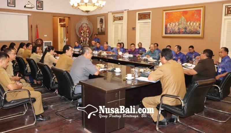www.nusabali.com-inspektorat-bali-kerahkan-16-pengawas-ke-buleleng