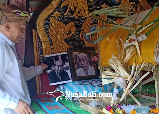 Nusabali.com - hari-ini-palebon-ibunda-maestro-seniman-patung-garuda