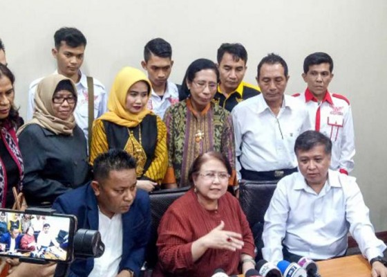 Nusabali.com - elza-syarief-resmi-laporkan-nikita