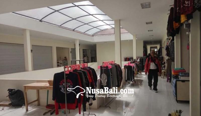 www.nusabali.com-disperindag-surati-pedagang-membandel