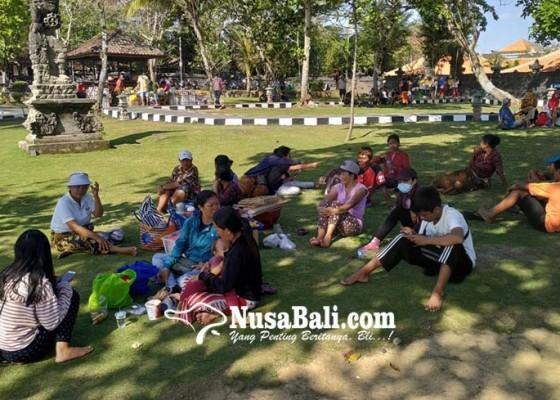 Nusabali.com - lokasi-tenget-pemancing-sering-cium-bau-busuk-harum-dan-aroma-gorengan