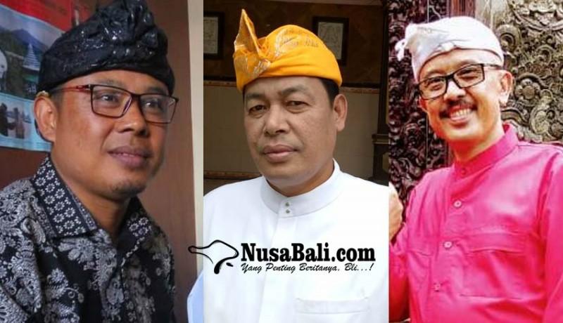 www.nusabali.com-semua-pimpinan-dewan-bangli-asal-kintamani