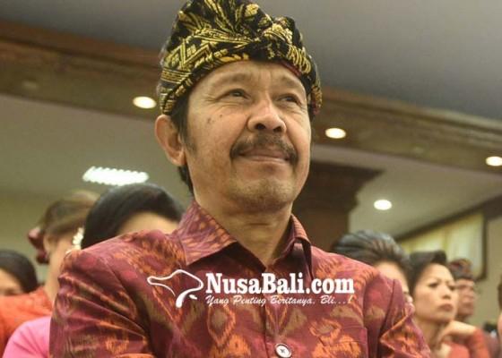 Nusabali.com - siap-comeback-di-2024