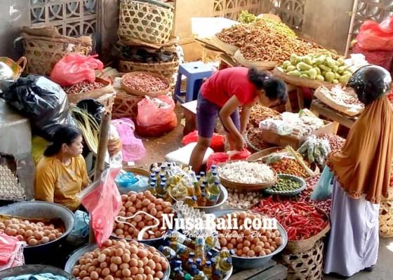 Nusabali.com - bahan-makanan-picu-inflasi-di-singaraja