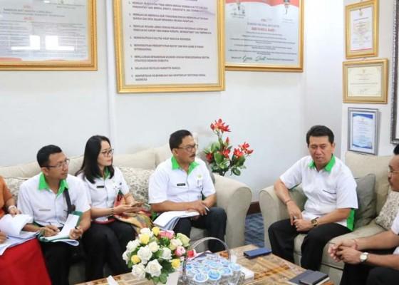 Nusabali.com - pemkab-segera-siapkan-fasilitas-keamanan