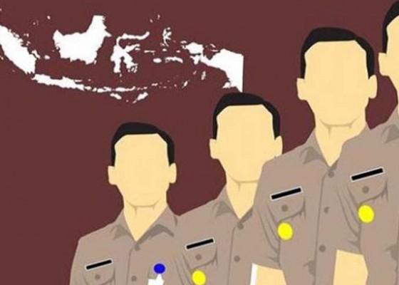 Nusabali.com - inspektorat-bali-periksa-kinerja-pemkab-jembrana