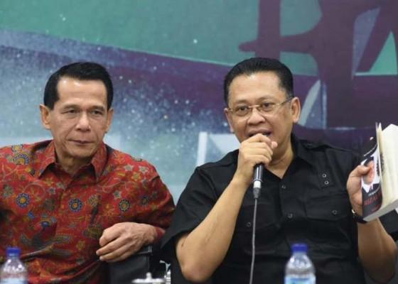 Nusabali.com - tidak-ada-jalan-lurus-bagi-politisi