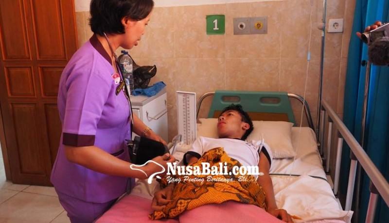 www.nusabali.com-rsud-klungkung-rawat-376-pasien-db
