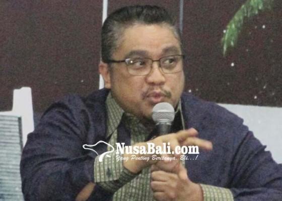 Nusabali.com - kenaikan-iuran-bpjs-tidak-mesti-100-persen