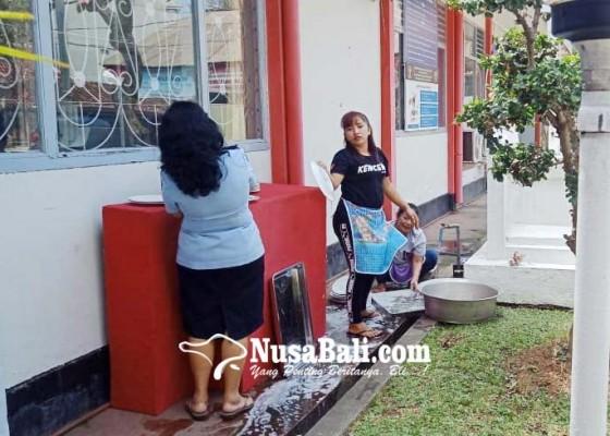 Nusabali.com - napi-rutan-gianyar-diberdayakan