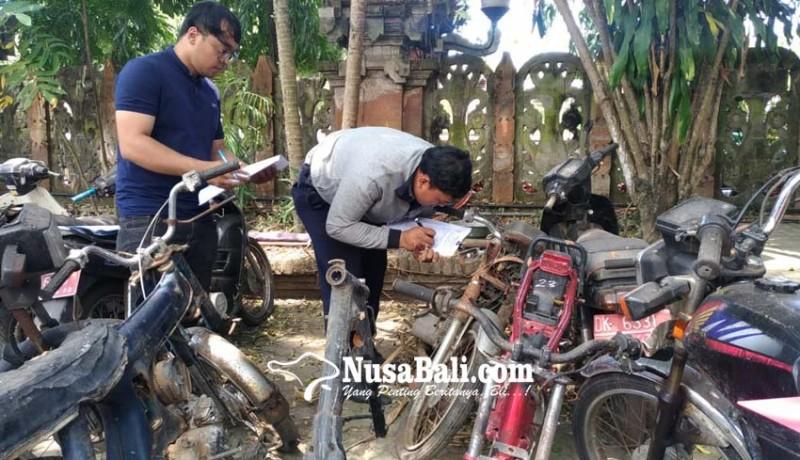 www.nusabali.com-cek-kendaraaan-siap-lelang