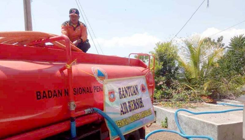 www.nusabali.com-bpbd-suplai-5000-liter-air-ke-banjar-paleg