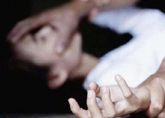 Nusabali.com - sadis-gadis-badui-diperkosa-saat-meregang-nyawa