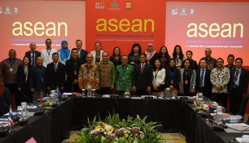 www.nusabali.com-ini-dia-unggulan-dan-prioritas-ekonomi-kreatif-indonesia