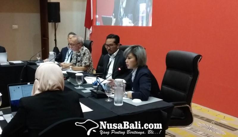 www.nusabali.com-masyarakat-harus-bersiap-sambut-ekonomi-kreatif