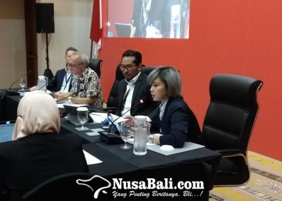Nusabali.com - masyarakat-harus-bersiap-sambut-ekonomi-kreatif