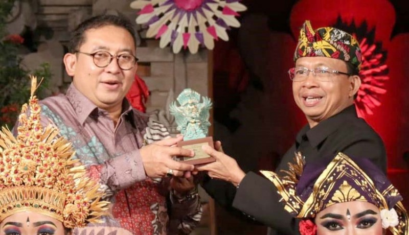 www.nusabali.com-gubernur-koster-beber-kebijakan-untuk-lestarikan-alam-bali-di-hadapan-delegasi-parlemen-dunia