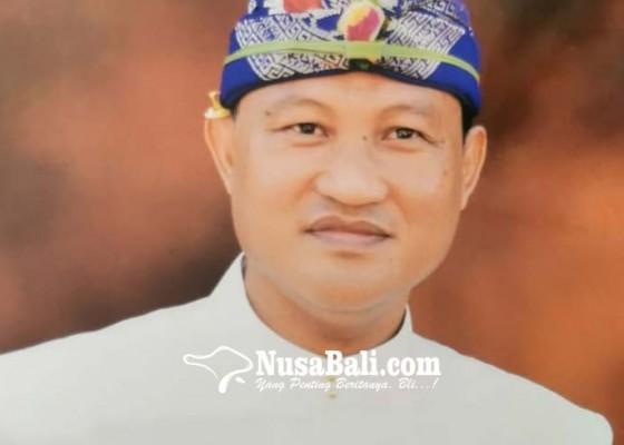 Nusabali.com - ditodong-4-raperda-dprd-bali-pun-kebut-pembentukan-akd