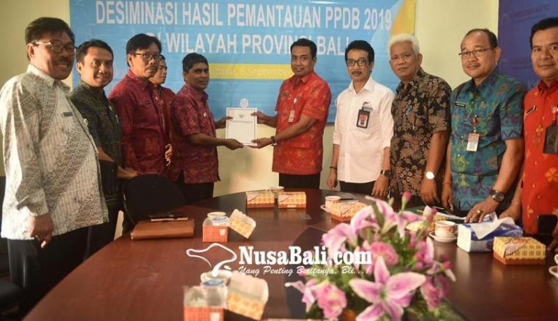 www.nusabali.com-ppdb-di-bali-masih-ada-intervensi-anggota-dewan