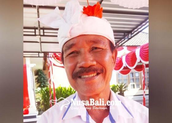 Nusabali.com - pengajuan-telat-usulan-wbtb-buleleng-gugur
