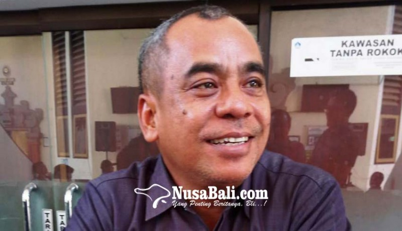 www.nusabali.com-hakim-senior-pimpin-sidang-sudikerta-dkk