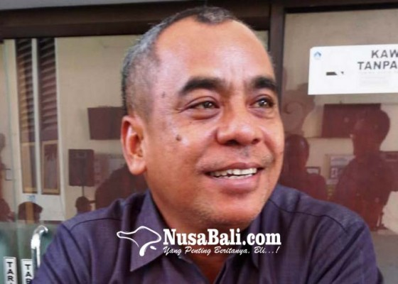 Nusabali.com - hakim-senior-pimpin-sidang-sudikerta-dkk