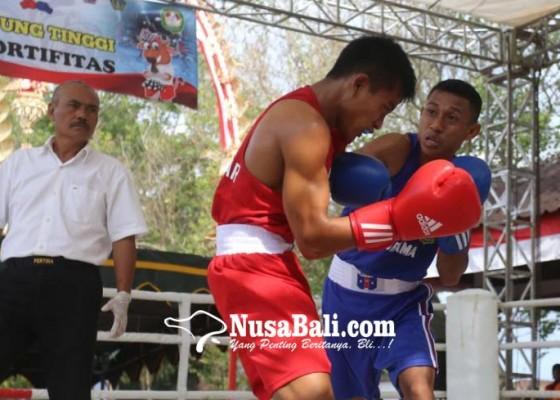 Nusabali.com - denpasar-perkasa-di-ring-tinju
