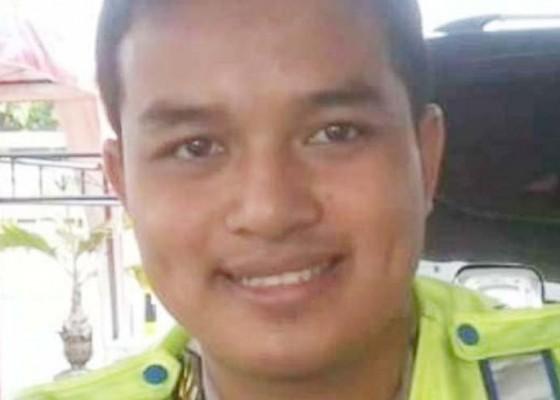 Nusabali.com - polisi-asal-bangli-diduga-bunuh-diri