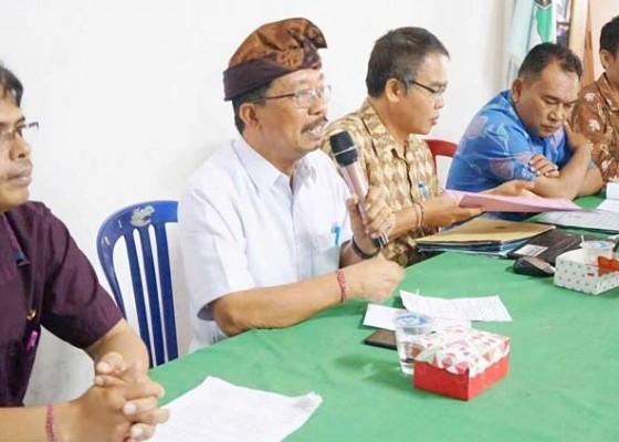 Nusabali.com - sertifikasi-online-koperasi-bermasalah