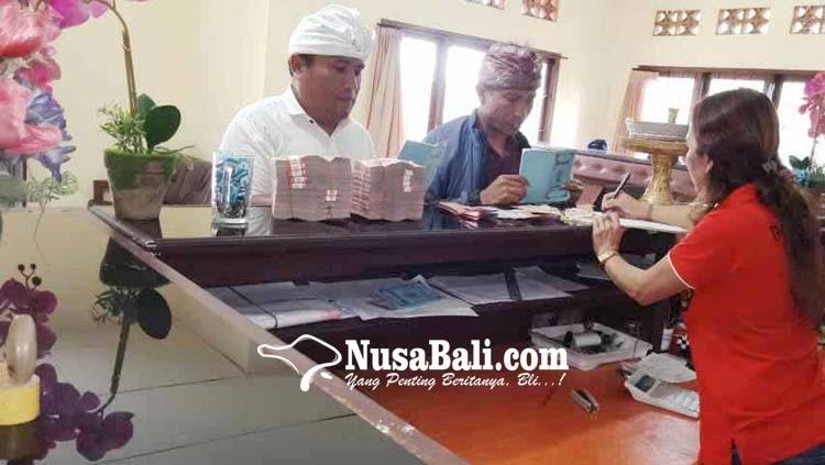 www.nusabali.com-lpd-besakih-layani-samsat-online