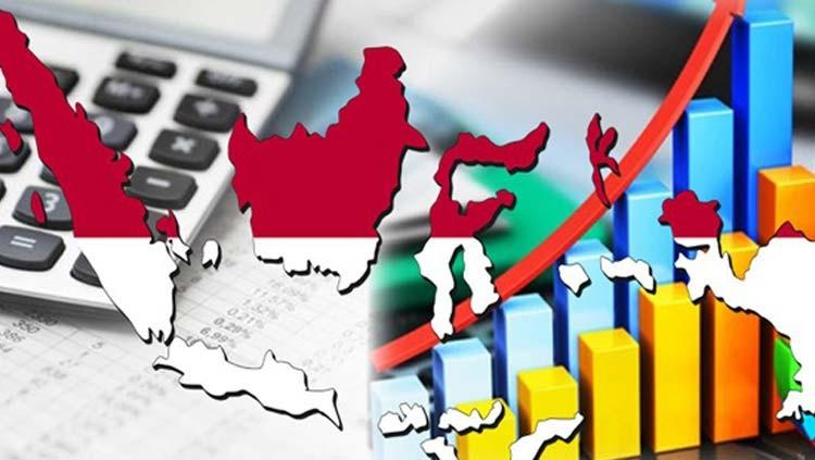 www.nusabali.com-sifat-konsumtif-milenial-perkuat-ekonomi-indonesia
