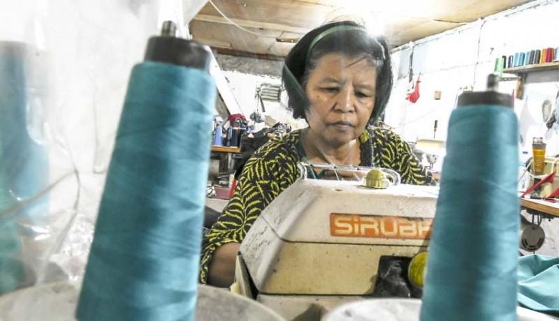 www.nusabali.com-ekspor-tekstil-ditarget-15-miliar-dolar-as