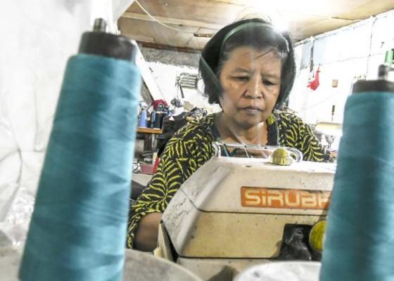 Nusabali.com - ekspor-tekstil-ditarget-15-miliar-dolar-as