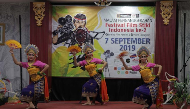 www.nusabali.com-festival-film-stiki-indonesia