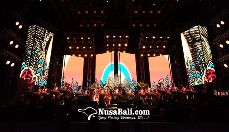 www.nusabali.com-magisnya-suguhan-bali-special-project-di-panggung-soundrenaline-2019