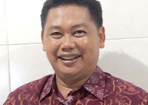 Nusabali.com - rakyat-masih-mengarah-ke-figur-ketimbang-parpol
