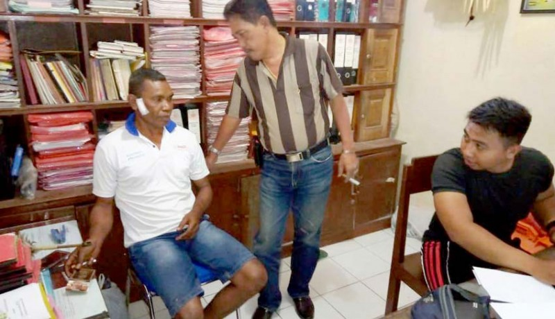 www.nusabali.com-gara-gara-mabuk-teman-ditebas