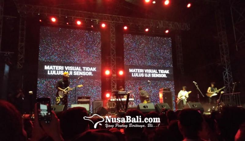 www.nusabali.com-hentakan-perdana-feast-di-soundrenaline-2019