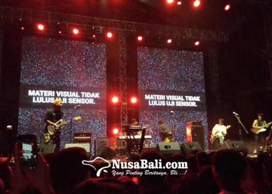 Nusabali.com - hentakan-perdana-feast-di-soundrenaline-2019