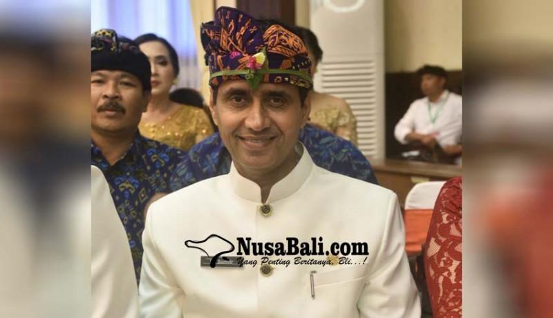 www.nusabali.com-mahkamah-partai-dikabarkan-tolak-tuduhan-ke-somvir